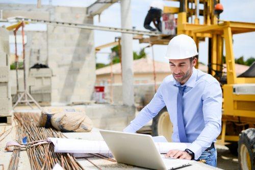 Supervising, nadzór inwestorski
