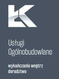 Kinowski partner Traco